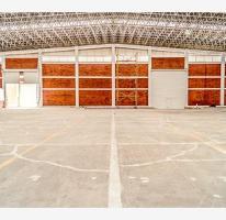 Foto de bodega en renta en 3 anegas 1, nueva industrial vallejo, gustavo a. madero, distrito federal, 0 No. 01