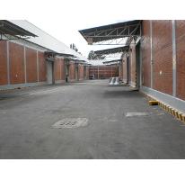 Foto de nave industrial en renta en 3 anegas , nueva industrial vallejo, gustavo a. madero, distrito federal, 2801298 No. 01