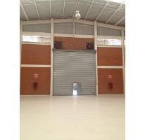 Foto de nave industrial en renta en 3 anegas , nueva industrial vallejo, gustavo a. madero, distrito federal, 2872730 No. 02