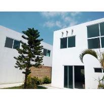 Foto de casa en venta en  3, año de juárez, cuautla, morelos, 2795821 No. 01