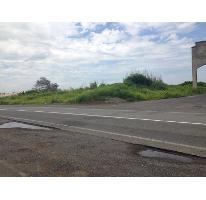 Foto de terreno comercial en venta en blvd riviera veracruzana 3, anton lizardo, alvarado, veracruz, 2079686 no 01