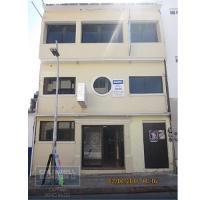 Foto de edificio en venta en 3 avenida norte oriente 316, tuxtla gutiérrez centro, tuxtla gutiérrez, chiapas, 2902285 No. 01