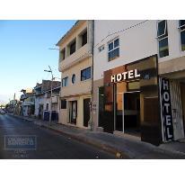 Foto de edificio en venta en  , tuxtla gutiérrez centro, tuxtla gutiérrez, chiapas, 2919196 No. 01