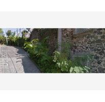 Foto de casa en venta en privada de las colmenas 3, chipitlán, cuernavaca, morelos, 2404142 no 01