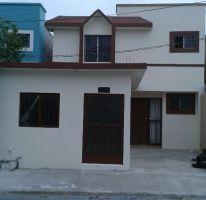 Foto de casa en venta en, 3 caminos, guadalupe, nuevo león, 1665142 no 01