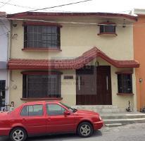Foto de casa en venta en  , 3 caminos, guadalupe, nuevo león, 1842900 No. 01
