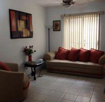 Foto de casa en venta en, 3 caminos, guadalupe, nuevo león, 2029440 no 01