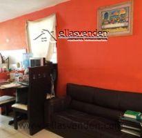 Foto de casa en venta en , 3 caminos, guadalupe, nuevo león, 2048936 no 01