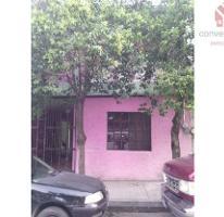 Foto de casa en venta en  , 3 caminos, guadalupe, nuevo león, 0 No. 05