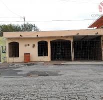 Foto de casa en venta en  , 3 caminos, guadalupe, nuevo león, 4641457 No. 01