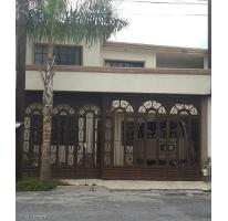 Foto de casa en venta en, 3 caminos norte, guadalupe, nuevo león, 2307343 no 01