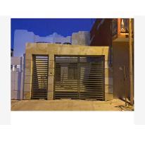 Foto de casa en venta en  sin numero, virginia, boca del río, veracruz de ignacio de la llave, 2867184 No. 01