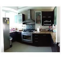 Foto de departamento en venta en  3, copacabana, acapulco de juárez, guerrero, 2066162 No. 06