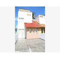 Foto de casa en venta en  3, costa dorada, acapulco de juárez, guerrero, 2773750 No. 01