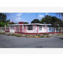Foto de casa en venta en regino hernandez esquina libertad cunduacan 3, cunduacan centro, cunduacán, tabasco, 1605876 no 01