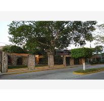Foto de casa en renta en  3, cunduacan centro, cunduacán, tabasco, 2658536 No. 01