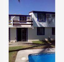 Foto de casa en venta en, 3 de abril, acapulco de juárez, guerrero, 2217984 no 01