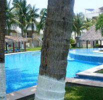 Foto de departamento en renta en, 3 de abril, acapulco de juárez, guerrero, 2348086 no 01