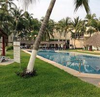 Foto de departamento en venta en, 3 de abril, acapulco de juárez, guerrero, 2354010 no 01