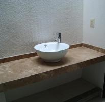 Foto de casa en venta en 3 de mayo 7, lomas de cuernavaca, temixco, morelos, 4271041 No. 01