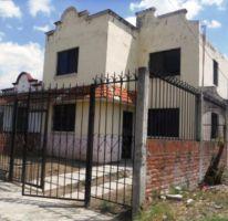 Foto de casa en venta en, 3 de mayo, cuautla, morelos, 1638078 no 01