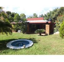 Foto de casa en venta en, 3 de mayo, emiliano zapata, morelos, 1855974 no 01