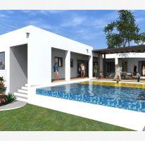 Foto de casa en venta en, 3 de mayo, emiliano zapata, morelos, 2211266 no 01