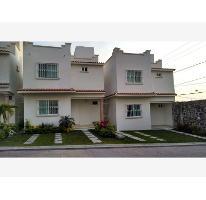 Foto de casa en venta en  , 3 de mayo, emiliano zapata, morelos, 2807615 No. 01
