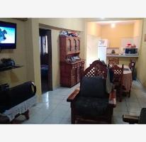 Foto de casa en venta en domicilio conocido , 3 de mayo, emiliano zapata, morelos, 2914521 No. 01