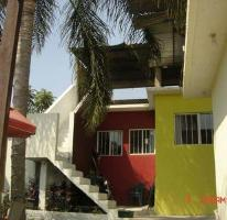 Foto de casa en venta en  , 3 de mayo, emiliano zapata, morelos, 0 No. 01