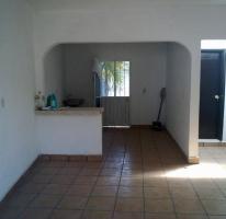 Foto de casa en venta en, 3 de mayo, emiliano zapata, morelos, 385685 no 01