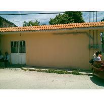 Foto de casa en venta en  , 3 de mayo, emiliano zapata, morelos, 385685 No. 01