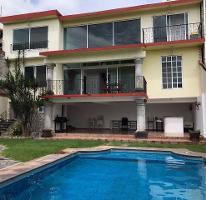 Foto de casa en venta en  , 3 de mayo, emiliano zapata, morelos, 3949323 No. 01