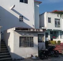 Foto de casa en venta en  , 3 de mayo, emiliano zapata, morelos, 3971677 No. 01
