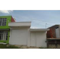 Foto de casa en venta en  , 3 de mayo, xalapa, veracruz de ignacio de la llave, 2177873 No. 01