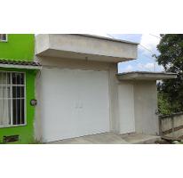 Foto de casa en venta en  , 3 de mayo, xalapa, veracruz de ignacio de la llave, 2283003 No. 01