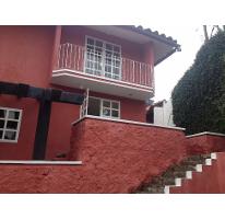 Foto de casa en venta en  , 3 de mayo, xalapa, veracruz de ignacio de la llave, 2604270 No. 01
