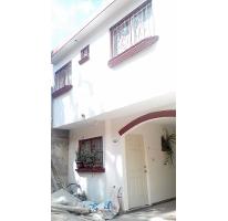 Foto de casa en venta en  , 3 de mayo, xalapa, veracruz de ignacio de la llave, 2845299 No. 01