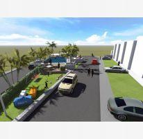 Foto de casa en venta en, 3 de mayo, xochitepec, morelos, 2213448 no 01