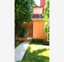 Foto de casa en venta en , 3 de mayo, xochitepec, morelos, 2221456 no 01