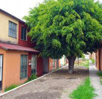 Foto de casa en venta en, 3 de mayo, xochitepec, morelos, 2380876 no 01