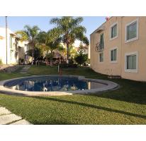 Foto de casa en venta en  , 3 de mayo, xochitepec, morelos, 2625166 No. 01