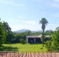 Foto de casa en venta en, 3 de mayo, xochitepec, morelos, 396197 no 01