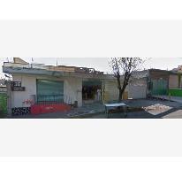 Foto de casa en venta en camino real a xochitepec 3, albert, benito juárez, df, 2465105 no 01