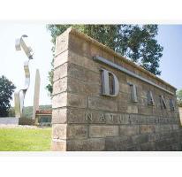 Foto de terreno habitacional en venta en  3, diana nature residencial, zapopan, jalisco, 2081164 No. 01