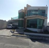 Foto de casa en venta en # 3, el conchal, alvarado, veracruz de ignacio de la llave, 3975984 No. 01