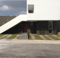 Foto de casa en renta en  3, el mirador, querétaro, querétaro, 1823538 No. 01