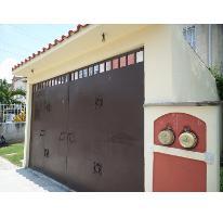 Foto de casa en venta en  3, emiliano zapata, emiliano zapata, morelos, 2029918 No. 02