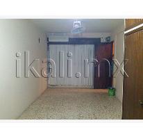 Foto de departamento en renta en  3, escudero, tuxpan, veracruz de ignacio de la llave, 2653115 No. 01