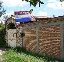 Foto de casa en venta en vista azul 3 f, buenavista, ixtlahuacán de los membrillos, jalisco, 1900534 No. 01